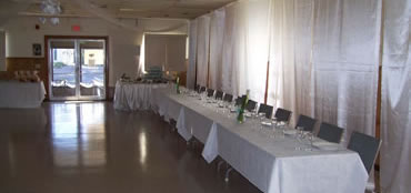 Formal or Informal Events