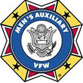 Men's Auxiliary VFW Junior Vice President