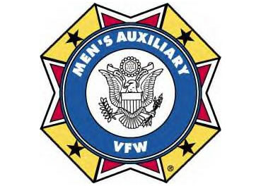 Men's Auxiliary to the VFW