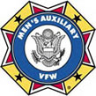 VFW Post 7788 Men's Auxiliary